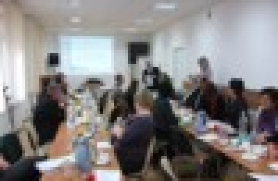 Rada LGD oceniła wnioski z działania dla rolników