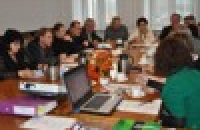 Rada LGD oceniła wnioski dla mikroprzedsiębiorców