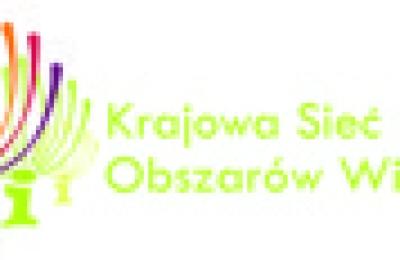 Konkurs na logo KSOW.TV