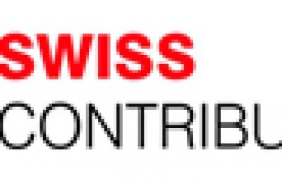 Podsumowanie projektu szwajcarskiego