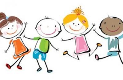 Zapraszamy dzieci na zajęcia edukacyjne